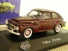 1/43 Volvo PV544 dunkelrot 8506014