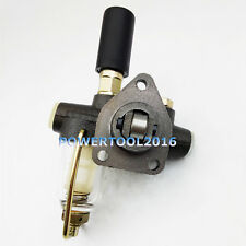 For Mercedes Benz Truck OM352 OM352A OM 360 636 Diesel Fuel Feed Pump 0000900250