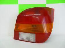 Rückleuchte rechts Ford Fiesta III GFJ 89-96 Rücklicht Hecklicht Heckleuchte