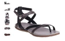 96fd8fa4f32 Womens Chaco Sandals Size 10