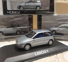 LANCIA Y YPSILON 1996 - 1/43 NOREV