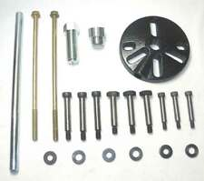 Universal Flywheel Puller Kit Johnson Evinrude 985-125K