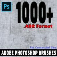 Aescripts monkeycam Pro 1 0 полная версия для After Effects | eBay