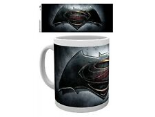 Mug / Tasse - DC Comics - Batman vs Superman - Logo - GB Eye