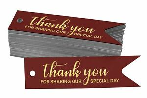 Thank You For Sharing Our Special Day Bridal Shower-Baby-SH7_21BG