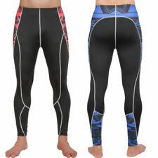 Pantalons Cargo sans marque pour homme