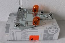 Genuine Mercedes-Benz W211 E-Class LH Rear Lamp Bulb Holder PRE-FAC A2118200177