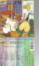 CD--JORDI SAVALL UND HESPERION XXI | --ORIENT-OCCIDENT- SACD