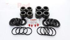 Alfa 147 156 3.2 GTA Front Brake Caliper Piston Repair Kit Brembo 4 pot 38/42 74