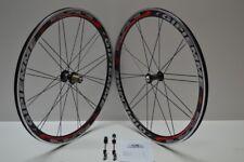 Ruote cerchi corsa trekking ibrida ciclo cross gipiemme equipe 716  11v Shimano