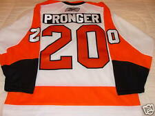 Philadelphia Flyers Winter Classic Jersey L Pronger NHL