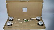 Sensore per Pesa Persone Tefal Body Signal  mod. bm3021