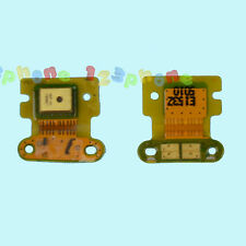 MIC MICROPHONE SPEAKER FLEX CABLE RIBBON FOR NOKIA LUMIA 930