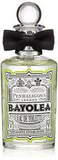 Penhaligon's  'Bayolea' Eau De Toilette 1.7oz/50ml New In Box