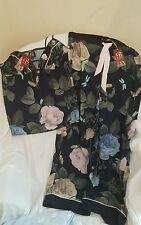 Ted Baker Pyjama Sets Floral for Women
