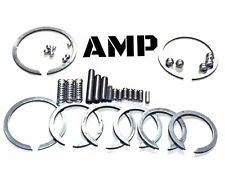 GM Chevy GMC NV3500 Getrag 290 5 speed transmission small parts kit