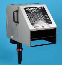 Durst Laborator 138S Schwarz &Weiß Kopf, Kondensorgehäuse B&W Head 10007