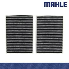 Mahle LAK 675/2/S Cabin Air Filter - Fits BMW 7