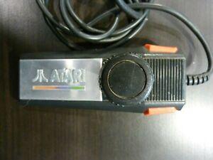 Manette Atari 2600 / 7800  Joystick En bon état !
