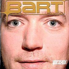 BZB Bart  + BONUS TRACK / CD 2009