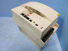 Kuka Ksd1 48 Type E93da123i4b531 Id No 00470200 Servo Drive Controller Plc Robot