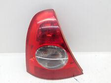 Rückleuchte HL hinten links 01-06 8200071413 Renault Clio II 2