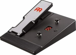 Meinl Percussion FX20 Effects Pedal (FX20) - FX20