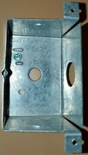 Carrier Bryant 310240 301 Aux Junction Box Electrical