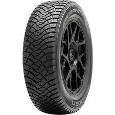 4 Tires Falken Winterpeak F Ice1 20560r16 96t Xl Winter Snow Fits 20560r16