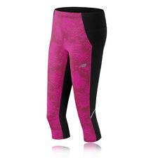 Atmungsaktive Damen-Fitnessmode aus Polyester fürs Laufen