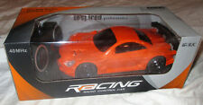 Racing Radio Control Car NEW