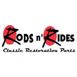Rods n Rides of Calhoun GA