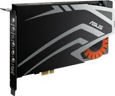 ASUS STRIX RAID PRO - Internal Sound Card 7.1 channels PCI-E