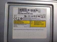 DVD Reader Toshiba SH-D163 DELL Laufwerk