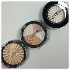 OFRA Highlighter - NIB! Full Size - Authentic - Choose Shade!