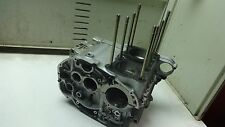1973 HONDA CB360 TWIN CB 360 HM332B ENGINE TRANSMISSION CRANKCASE CASES