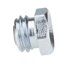 M10 x 1,5 [100 Stück] DIN 3405 D1 Trichterschmiernippel Stahl verzinkt