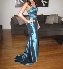 Formal Dress Evening Ball Gown AU8