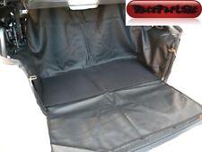 Smart ForTwo 450 Kofferraumschutz Hundedecke Abdeckung Kofferraum Neu OVP
