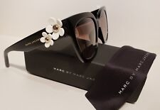 b873a3fa2f9a Marc Jacobs Gradient Square Sunglasses for Women for sale   eBay