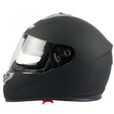 Mach1 Integralhelm Motorradhelm Motorrad Helm Sturzhelm Helme Kopf