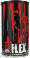 Universal Nutrition Animal Flex 44 Packs JOINT TISSUE RECOVERY