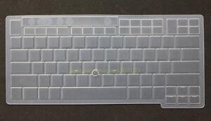 keyboard cover skin for Lenovo ThinkPad IBM T400s T410