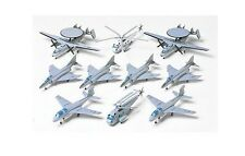 Tamiya    U.S. NAVY AIRCRAFT SET #2 TAM78009