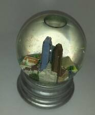 Nordstrom Sacremento Musical Snow Globe - Water Globe + Free Shipping