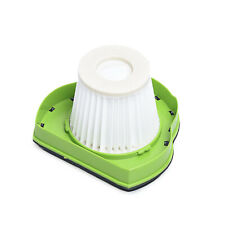 NEW HEPA Filter Pet Vacuum Cleaner Replacement Parts for Bissell 1608653 QK