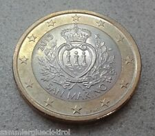 Sehr schöne Münzen aus San Marino | eBay