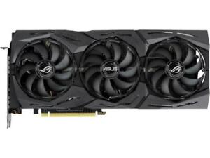ASUS ROG-STRIX-RTX2070S-O8G-GAMING RTX 2070 but its a of it picture