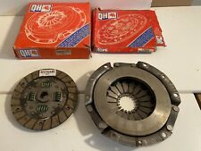 Clutch Pressure Plate And Friction Disc for Ford Kent Lotus Elan Cortina Bullet