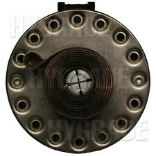 Carburetor Choke Thermostat Standard CV324